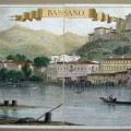 View of Bassano