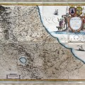 Abruzzo Citra et Ultra