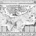 Nova Illustrissimi Principatus Pomeraniae Descriptio